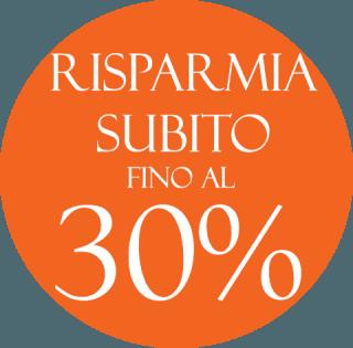 Promozione Sat Solution Genova
