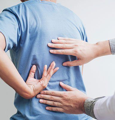 Pain Management Care In Fort Myers Fl
