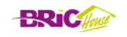 BRICHOUSE srl - LOGO