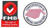 FMB CORC logos