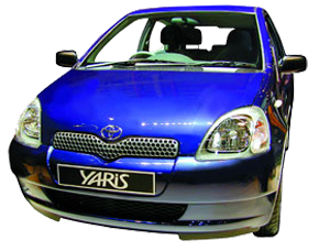 driving-instructors-whitchurch-shropshire-sarah's-school-of-motoring-driving-school