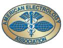 American Electrolysis Association