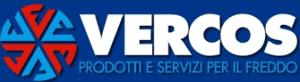 Logo Vercos