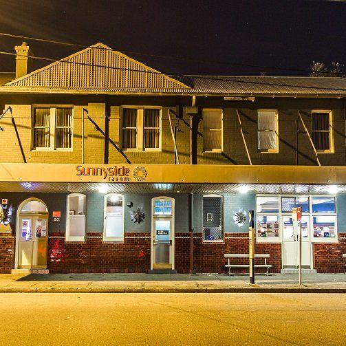 Discount Restaurant Newcastle, NSW