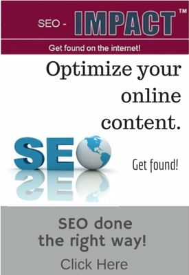 Montreal SEO - Site Engine Optimization