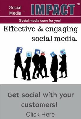 Social Media Marketing Montreal