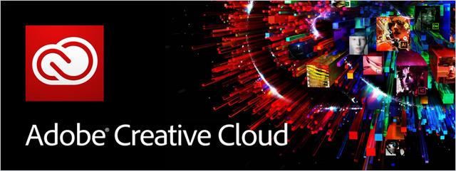 charleston,website,design,marketing,video,photographer,videographer