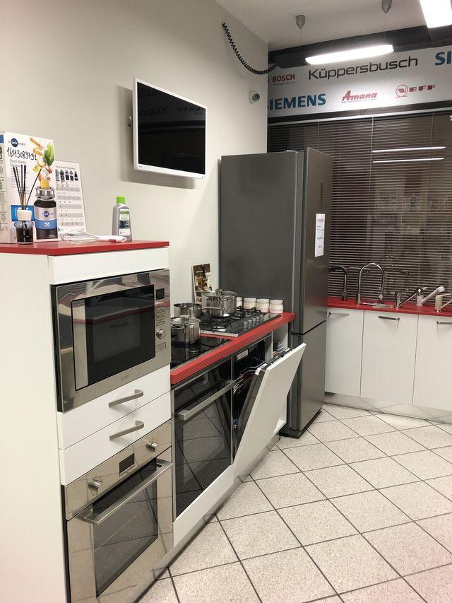 Centro assistenza elettrodomestici | Campogalliano, MO | Assitek