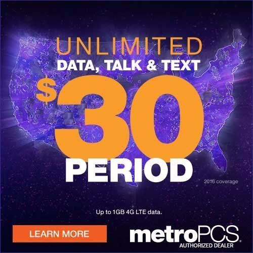 metro pcs representative number