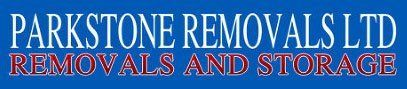 Parkstone Removals Ltd logo