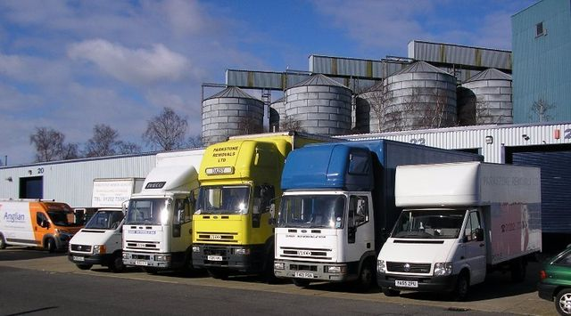 High-quality removals