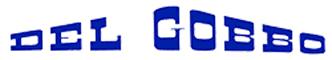 DEL GOBBO - LOGO