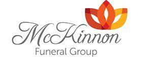 Funeral Services | Geraldine, Ashburton, Temuka | Galbraith
