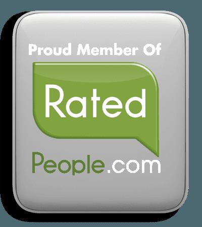 RatedPeople.com