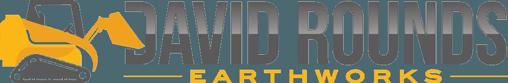 david rounds earthworks logo