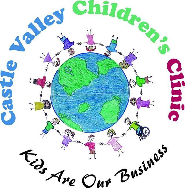 Pediatricians New Castle Carbondale Colorado Castle Valley
