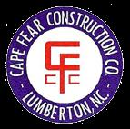 Commercial Construction Lumberton, NC