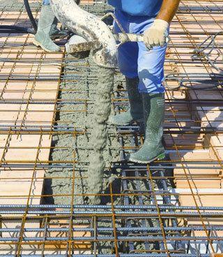 Industrial Contractor Lumberton, NC
