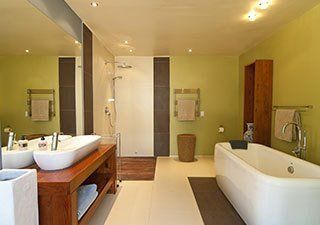Bathroom Remodeling Albany Ny bathroom & kitchen remodeling | albany, schenectady & clifton park, ny