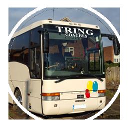 Transport hire