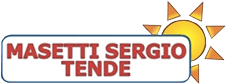 Masetti Sergio