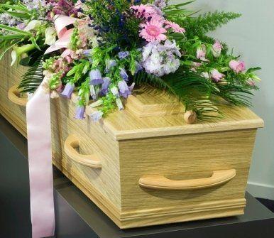 funerali, incisioni di lapidi, tumulazioni