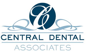 Dentist in Cicero | Dentista en Cicero - Central Dental