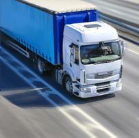 trasporto merci, trasporti nazionali, trasporti internazionali