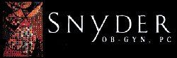 Snyder OB-GYN PC