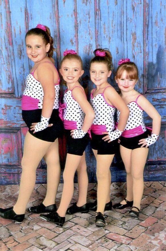 Dance classes Ward, AR