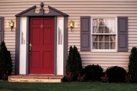 Windows Amp Doors Muskegon Mi Schmidt Roofing Amp Siding