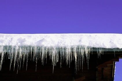 Roof Snow Removal Muskegon Mi Schmidt Roofing Amp Siding