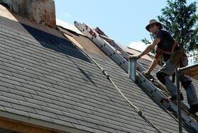 Roofing Contractor Muskegon Mi Schmidt Roofing Amp Siding