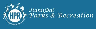 Hannibal Parks & Recreation