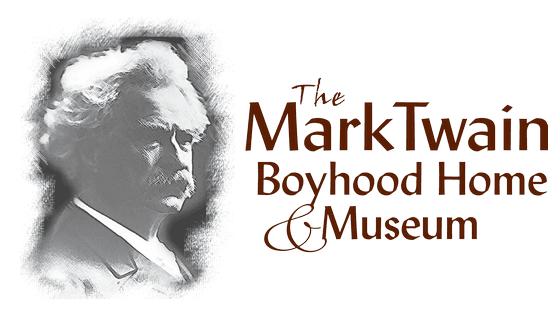 Mark Twain Boyhood Home & Museum