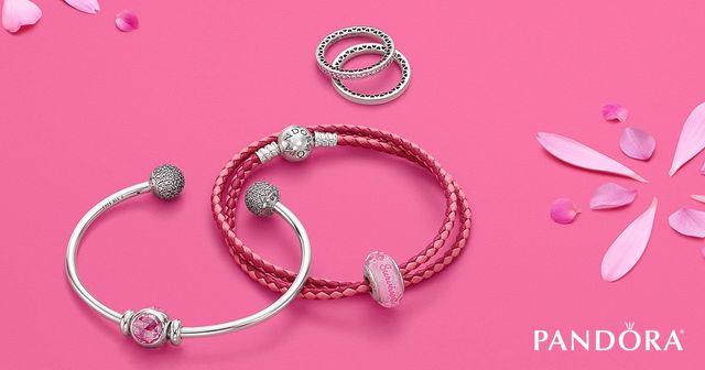32++ Pandora jewelry king of prussia pa information