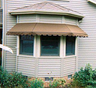 Canopy Awning Greensboro NC