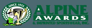 Alpine Awards Logo