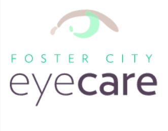 Foster City Eye Care - Logo