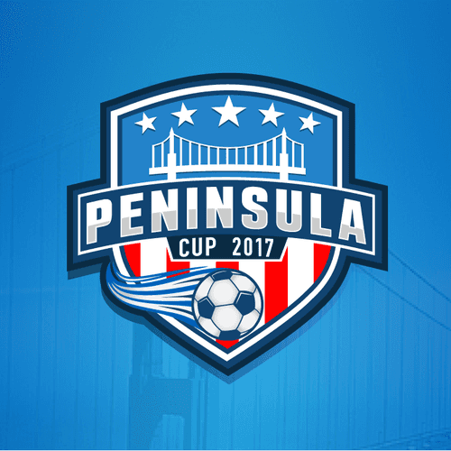 Peninsula Cup 2017