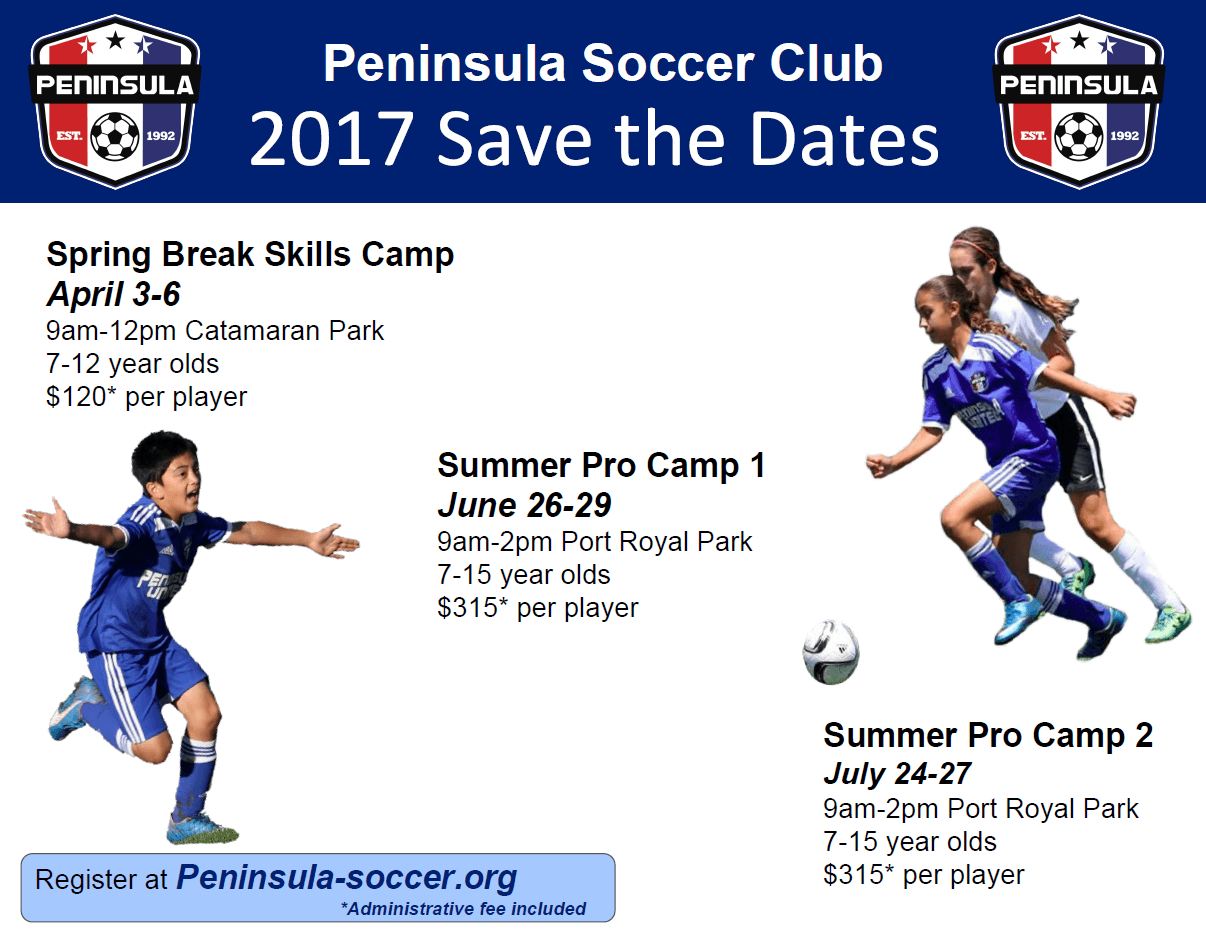 Peninsula-Soccer-Youth-camps-2017