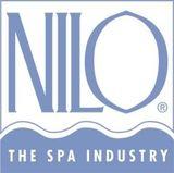 Logo Nilo