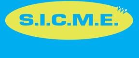 S.I.C.M.E. srl - LOGO