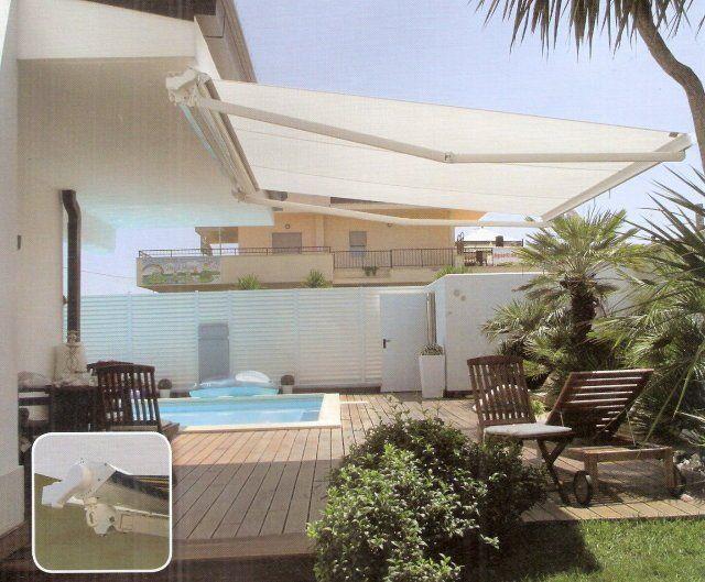 Arredamento casa padova sip salotti divani tendaggi for Arredo casa padova