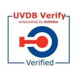 UVDB verified