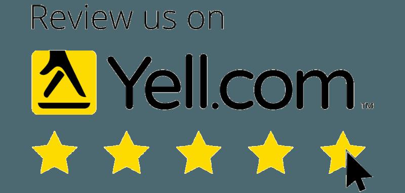 Yell.com icon