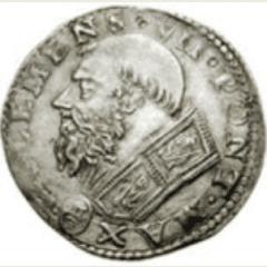 monete ecclesiastiche, monete rare