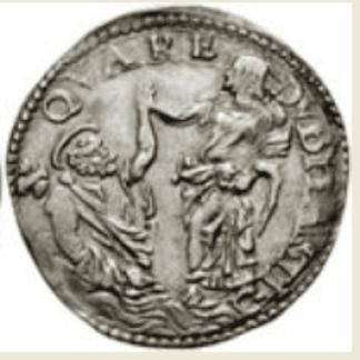 monete classiche, monete grache
