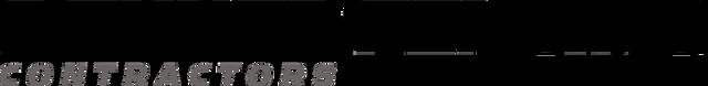 logo renner fencing