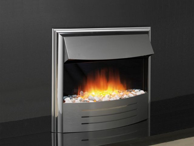 leading stove brands